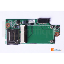 Placa Modem Wifi 3g Para Notebook G10il1, Ecs, Positivo
