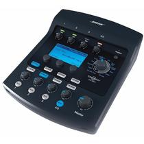 Mesa Digital Bose Tonematch T1 T One Match P R O M O Ç Ã O