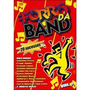 Dvd Forro Da Band Vol 1