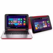 Notebook Hp Pavilion X360 4gb 500gb Tela 11.6 Touch 360º