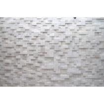 Pedra São Tomé Mosaico/ Canjiquinha Na Tela Menor Preço Sp