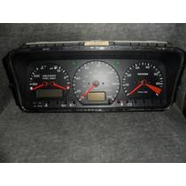 Painel De Instrumentos Passat E Corrado 220 Km Com Milhas