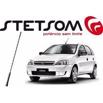 Haste De Reposição Stetsom St4025 Para Corsa Hatch E Sedan