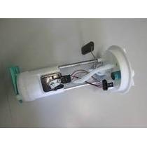 Bomba Honda Bosch Original 0580314437/ 17708-tr0-m01