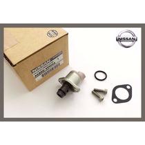 Valvula Reguladora Nissan A6860-vm09a
