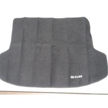 Tapete Carpete Porta Malas Hyundai Ix35