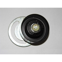 Rolamento Tensor Alternador Fiat Marea 2.0/2.4 Co1096