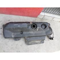 Tanque Combustivel Do Peugeot 106 Usado Otimas Condiçoes Ok