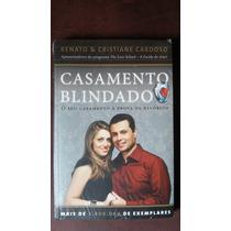 Llivro - Casamento Blindado (renato E Cristiane Cardoso)