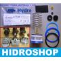 Reparo Hydra Antigas Unificado Completo 4686874kit