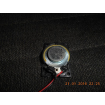 Alto-falante Hp Compaq Dc7700 Dc5800 390905-001 (863)