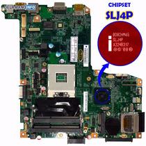 Placa Mãe Positivo A14hv0x S2065 Core I7 (38)