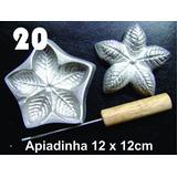 Frisador-Modelagem-De-Flores-Em-Tecidos-E-Eva-Apiadinha-20