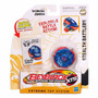 Beyblade Extreme Top System Pegasus Jumper Hasbro