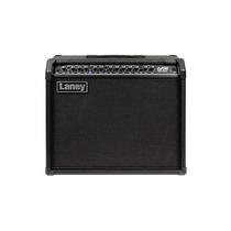 Amplificador Para Guitarra Laney 65w - Lv 200