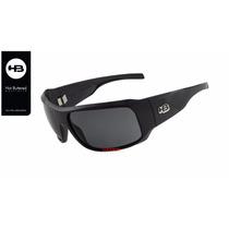 Oculos De Sol Hb Rocker 90086002 Polarizado