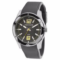 Relógio Technos Masculino Ref: 2035mda/8p