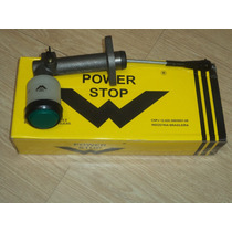 Cilindro Mestre Embreagem S10 Blazer 2.2 2.5 95 Até 2000