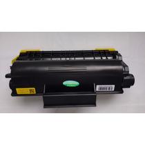 Cartucho Toner Compativel Brother Tn580 / Tn550 Novo
