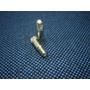 Válvula Prolongador Suspensão Amortecedor Proshock Rock Shox
