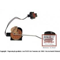 Boia Marcador Nível De Combustível Kia Picanto 2012 - 2014