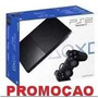 Caixa Playstation 2 Slim, Ps2 Vazia - Nova