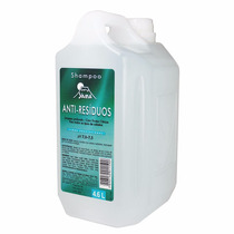 Shampoo Galão Anti-resíduos 4,6l Yamá