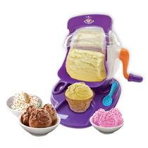 Brinquedo Mini Máquina De Sorvete Multikids - Br364
