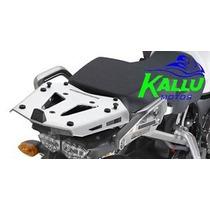 Rack Xt 660 Tenere +12 Monolock Givi Kallu Motos