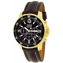 Relógio Magnum Masculino Divermaster Cronógrafo Ma30392p