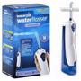 Water Flosser Waterpik Cordeless Dental Jato Agua 110v