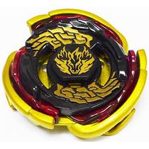Beyblade Big Bang Pegasus Pegasis Wbba 4d Takara Tomy Gold