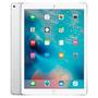 Tablet Apple Ipad Pro Ml2j2cl/a Wi Fi + Celular 128gb 12.9