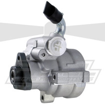 Bomba Direção Hidráulica Fiat Novo Palio 1.0 8v Após 2012 Zf