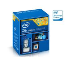 Processador Core I7 Lga1150 Intel Bx80646i74790 I7-4790 Int