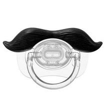 Bico Engraçado Bigode Mustache
