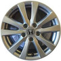 Roda Aro 16¨original New Civic 2013
