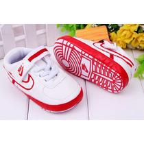 Tênis Da Nike Para Bebê
