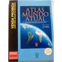 Atllasas Mundo Atual (manual Do Professor)