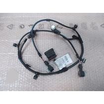 Chicote Do Sensor Estacionamento Jeep Renegade 51999963