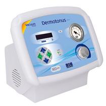 Dermotonus Slim - Aparelho De Vacuoterapia E Endermologia