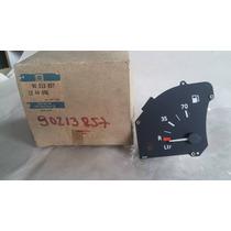 Marcador Combustivel Temperatura Omega Suprema Gl 94 A 95