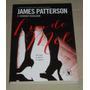 Lua De Mel James Patterson Até Que A Morte Os Separe Livro