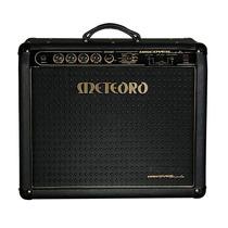 Amplificador Para Guitarra Discover Sounds 100wrms, 06479