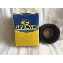 Reparo Planetária Motor Partida Gm Blazer S10 - Unifap