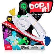 Bop It! Hasbro 07789