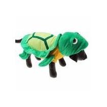 Roupa Cachorro Fantasia Tartaruga Raças Medias Pet Lord