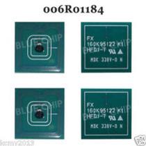 Chip Cilindro (fotocondutor) Lexmark  X860, X862  X864