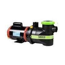 Moto Bomba Bpf 1/2+pre-filtro Para Piscina Até 42 Mil Litros