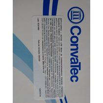 Bolsa De Colostomia Convatec